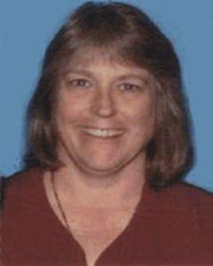 Lynne C. A.