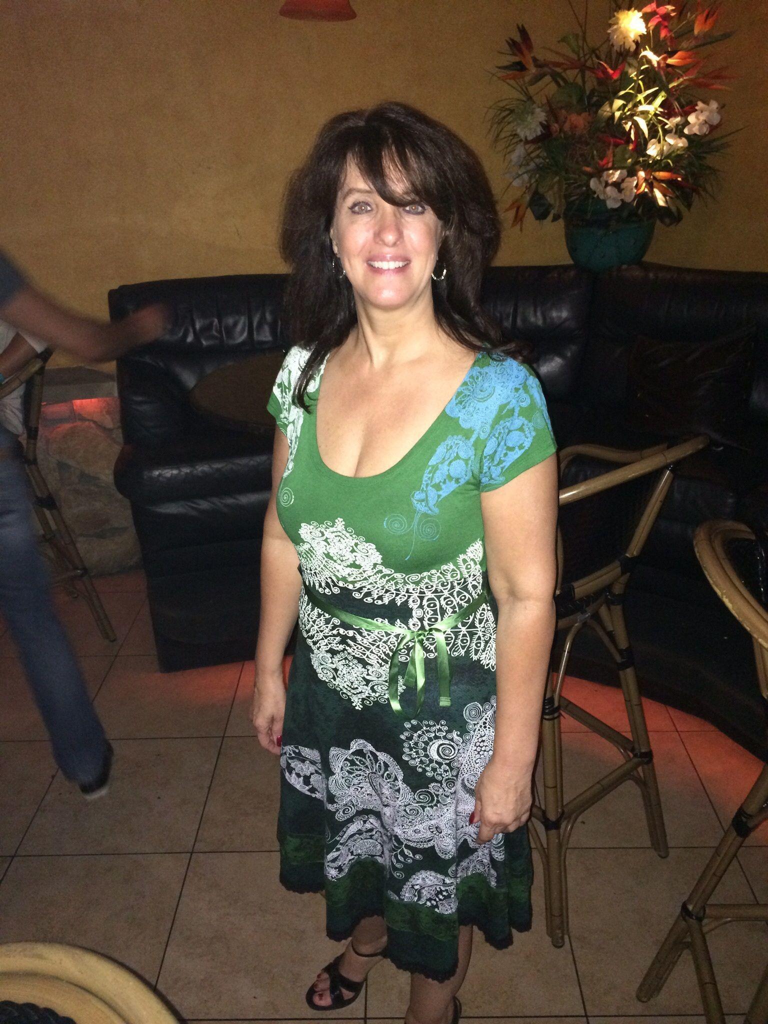 Renee tyree chicago dating sites