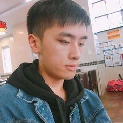 Qingtian Z.