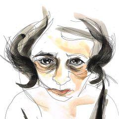 Catarina G.