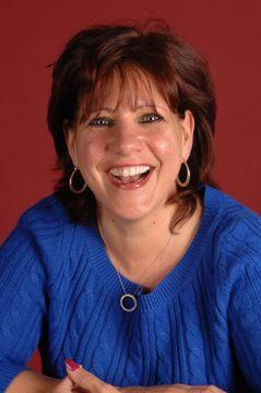 Cathy M.