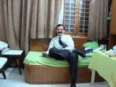 Magoo Devindra K.