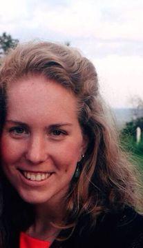 Margaret F.