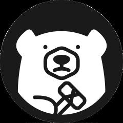Gấu Ẩn D.