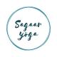 Sagaar Y.