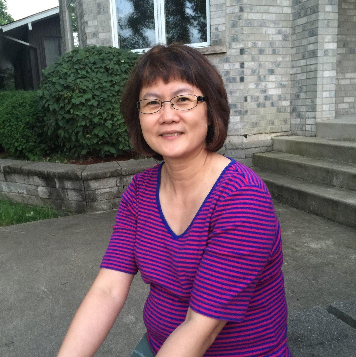 naperville asian singles Meet thousands of latina singles in the naperville, illinois dating area today find hispanic love at amorcom  ethnicity: asian job:.