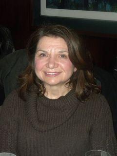 Barb J.