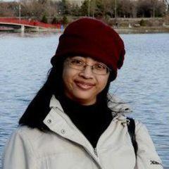 Anggie Djatu Riyanda P.