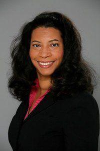 Dominique R.
