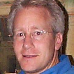 Colin H.