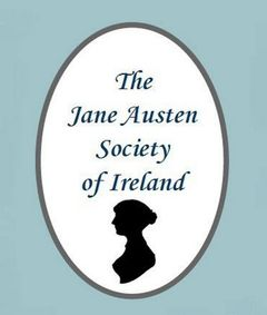 study of society in austens emma The theme of social class in emma from litcharts is a study in 18th century english society and the a bad example for those in society who would.