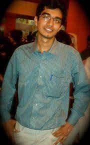 Palash S.