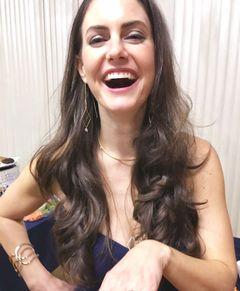 Kimberly L