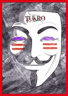 Tukro