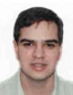 Thiago Carvalho de S.