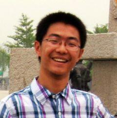 Tianshuo S.