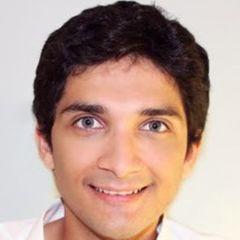 Mubhij A.