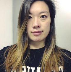 Kwan Y.