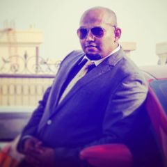 Nagendra Nayak P.