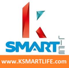 KSMARTLIFE.com