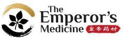 The Emperor's M.