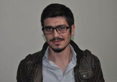 Cihad G.