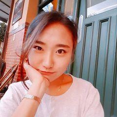 Jaelim Choi ( Jenny )