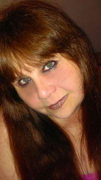 Sharon Rae W.