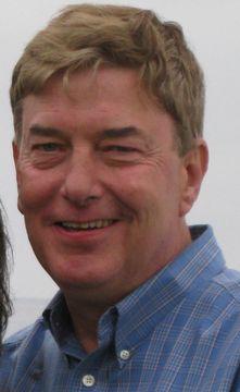 Doug A.