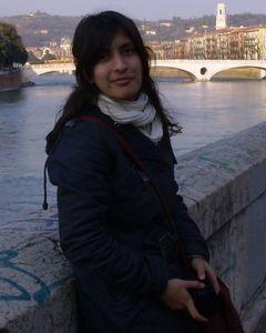 Eleni Polixeni A.