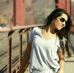 Valeria N.
