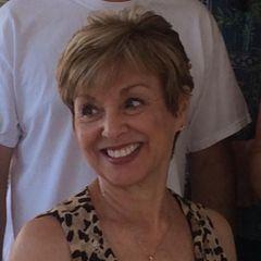 Lorraine Gherna M.