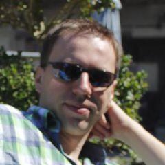 Sébastien G.