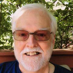 Ed V.