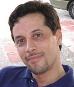 Miguel Angel Palma F.