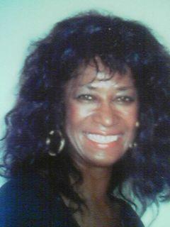 Lorrie B.