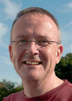 Nigel D.