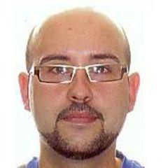 Raúl M.