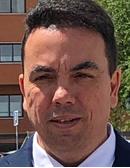 Eugenio Lojo G.