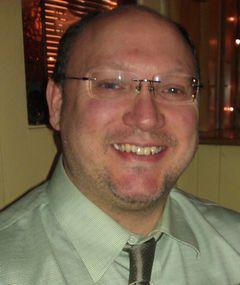 Gerard S.