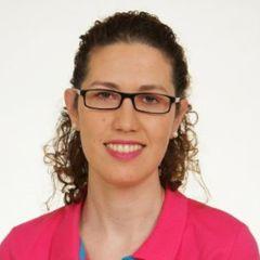 Beatriz Hierro A.