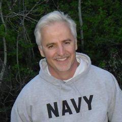 Martin Gary L.