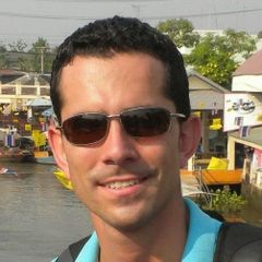 Omar Donnadieu M.