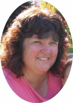 Michelle W.