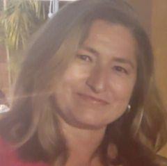 Evangelina M.