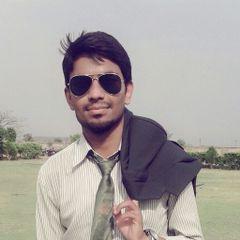 Vishal Y.