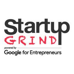 Startup Grind M.