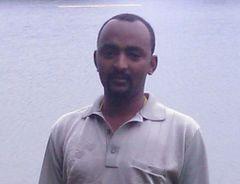 Behailu M.