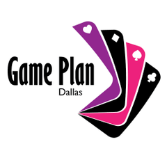 Game Plan Dallas