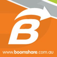 BoomShare